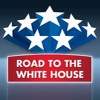 Tone & Tenor Show #114 3-4-16 Road To The White House - Super Tuesday Results & Beyond