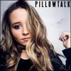 Pillow Talk - Zayn Malik - Cover By Ali Brustofski (Acoustic) Pillowtalk Zayn