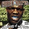 06 - Corey Bapes - Throed