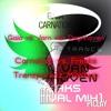 Gaia/Jorn van Deynhoven: Carnation/Freaks (Tranzparenz Mashup)Free Download