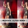 Bade - Git ( Mustafa Alpar Remix ) [FREE DOWNLOAD]