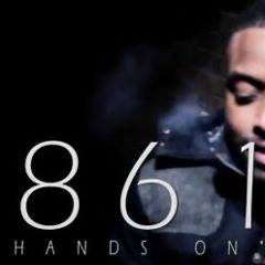 #86 Scrams X Stampface X Baby R  - Hands On! Prod By @_1Kayman