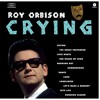 Crying (Roy Orbison)