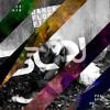 3lau vs Justin Bieber - What Do You Alive