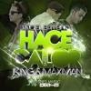 90Bpm - J King Y Maximan Ft. Tito & Jadiel - Hace Calor Vs Sol , Playa Y Arena - (G - Big)