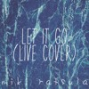 Let It Go (Live Cover)