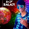 Colour full chilaka full rada mix by dj balaji.mp3