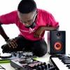Mash O (Feat. Miss Tee & DJ Thakzin) - Siyaya (Original Mix)