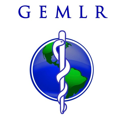 GEMLR Podcast 3/2016 ft. Dr. Bhakti Hansoti, Johns Hopkins Medicine