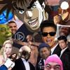 Soundclocks Mega Mashup (go listen to remastered!)