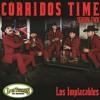 Download Los Implacables - Los Tucanes de Tijuana (2016) Mp3
