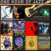 One Hour Of Jazz Two