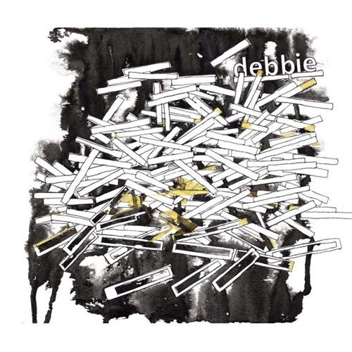 Debbie - Mixes