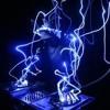 Avant - Making Good Love FunkyMix DJ Candyman