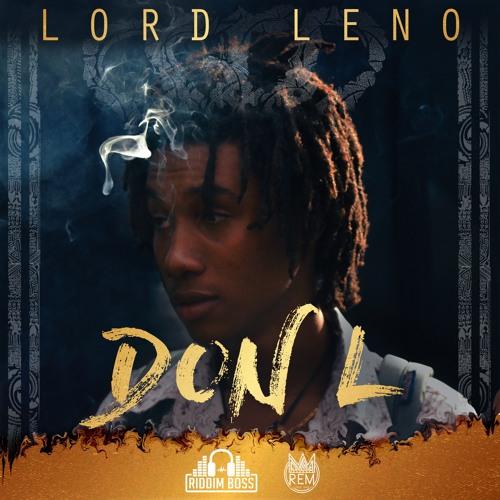 Don L (Prod. by RiddimBoss)