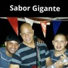 Download SABOR GIGANTE - ESO DA PA' TO Mp3
