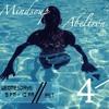 Mindsoup Show #4 [7/15/15] {Summer Vibes}