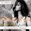 U.N.F.A.I.T.H.F.U.L Rafael Lelis Remix FULL AND FREE DOWNLOAD LINK ON DESCRIPTION