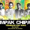 MC Mike, Sunny, MC Uneek, Om Sripathi - Jimpak Chipak (Hyderabadi Anthem)