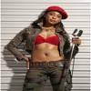 Alaine Best Of Reggae Mixtape Mix By   Djeasy