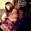 Rumer - Aretha (live)