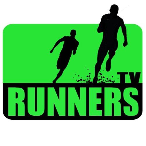 RunnersTv