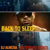 Download Chris Brown-fuck you back to sleep (extented version by dj almeida) Mp3