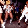 Dancehall Old School Classic 90s Flashback Explosion Mix By Djeasy