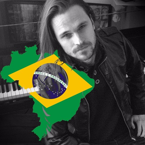 Baixar Hino Nacional Brasileiro - Piano Improvisation