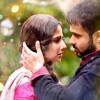 Hamnava Remix Song - Hamari Adhuri Kahani