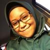 Suatu Pernah -Fynn Jamal (cover by trish)