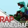 Rap do Minecraft (Survival, HG, Minegames..) - Rap Game 01