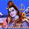 Bam Bam Bhole (Shiv Ratri) Special EDM Dub Trance Mix By Dj Dinesh And Dj Satwik Vjd