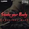 TERRA BLVCK  - Shake Your Booty (Original Mix)