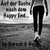 Auf Der Suche Nach Dem Happy End...