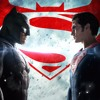 Batman V Superman Final Trailer Music - (Spirit Music Group Feat. Must Save Jane - The Seeker)