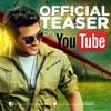 24 Official teaser ringtone- 14 seconds! #Tamil #24TheMovie