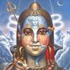 14 Namaste Astu Bhagavan