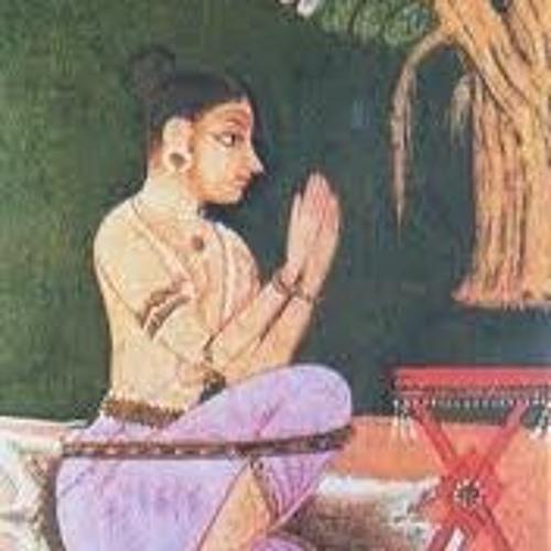 15 Aham Vrkṣasya Rerivā