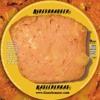 CD Kasleberkas 2004 Sampler