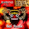 Yellow Claw & Mightyfools - No Class (Beli Remix) [FREE DOWNLOAD]