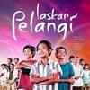 Cover Lagu Laskar Pelangi