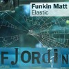 Funkin Matt Vs. B.O.B - Elastic Airplanes (Hidden Suspect Mashup) [Buy = Free Download]