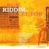 I'll Be Lonely Riddim Aka They Gonna Talk Riddim 2000 [Harmony House,Jet Star] mix by Djeasy