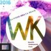 World House Music