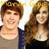 Marvin Gaye - Ryder & Marissa