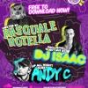 Night Owl Radio 028 ft. Andy C and DJ Isaac