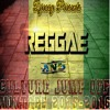 Download Reggae & Culture Jump Off [JAN 2016] Chronixx,Tarrus Riley,Romain Virgo,Sizzla,I Octane,Jah Cure ++ Mp3