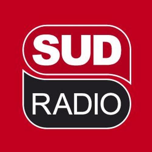 2016 - 02 - 23 Extracts Sud Radio 17 - 18