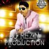 Tonight Im Fuckin You( Remix)+Dj Rezin Exclusive+Indian Dhol Bass Mix